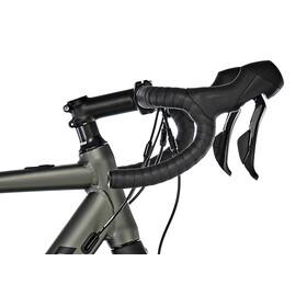 ORBEA Gain D40 - Vélo de route électrique - noir